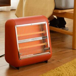 good-design-award-appliance7