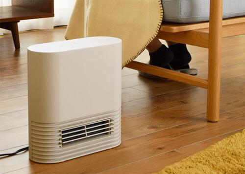 good-design-award-appliance8