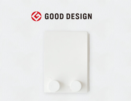 good-design-award-zakka15
