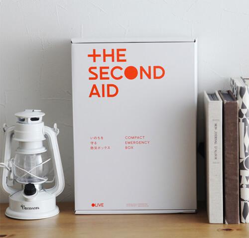 if-design-award4