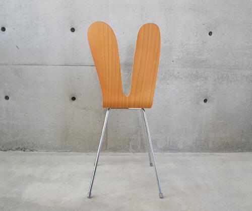 nextmaruni-sanaa-chair2