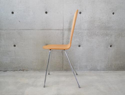 nextmaruni-sanaa-chair3