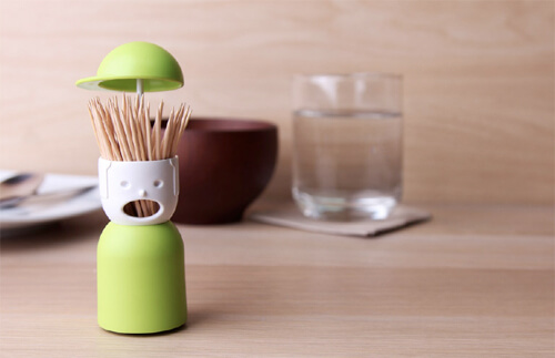 oshare-toothpick-holder3