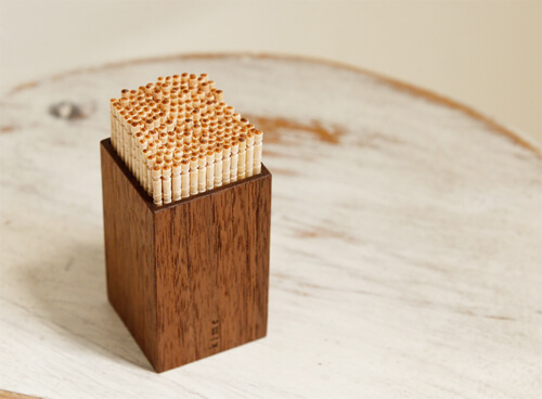 oshare-toothpick-holder5