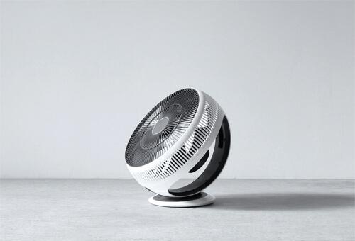 red-dot-design-award3