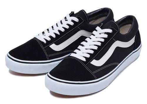 vans-popular-basic-sneaker