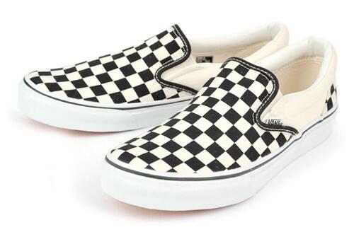 vans-popular-basic-sneaker2