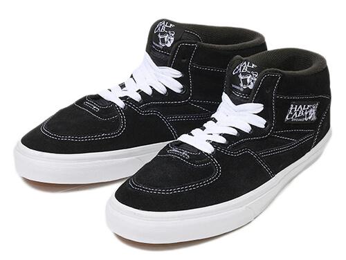 vans-popular-basic-sneaker4