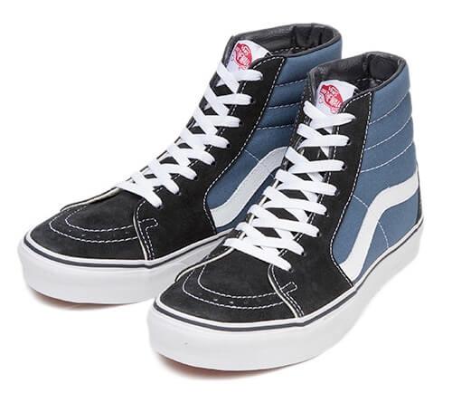 vans-popular-basic-sneaker5