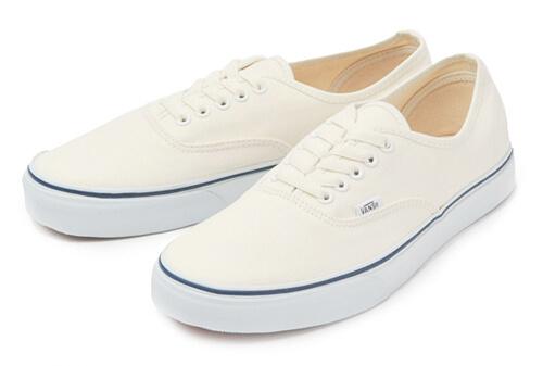 vans-popular-basic-sneaker6