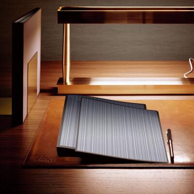 design-binder