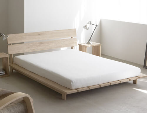 design-double-bed6