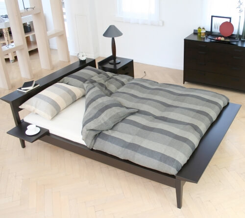 design-double-bed7