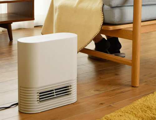 design-fan-heater