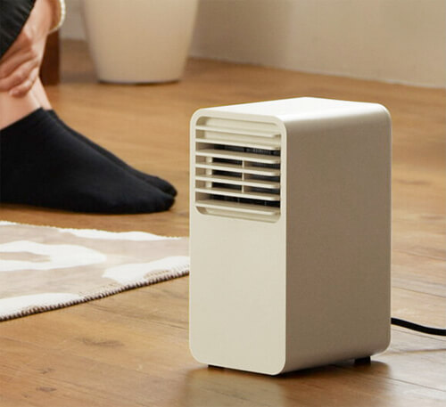 design-fan-heater3