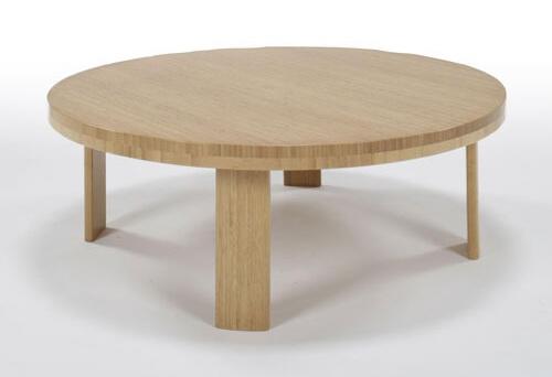design-folding-table8