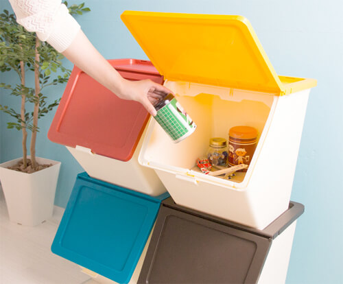 design-sorting-dustbox3