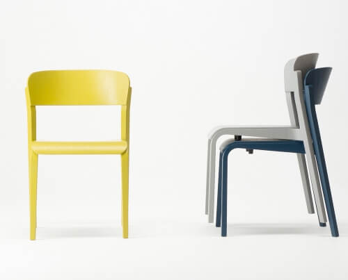 design-stacking-chair