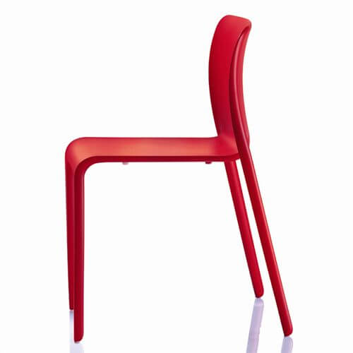 design-stacking-chair10