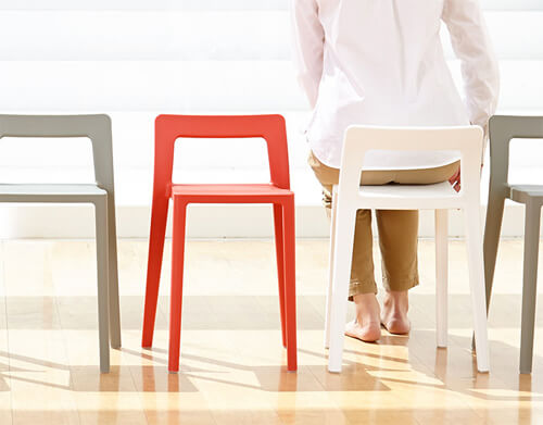 design-stacking-chair13