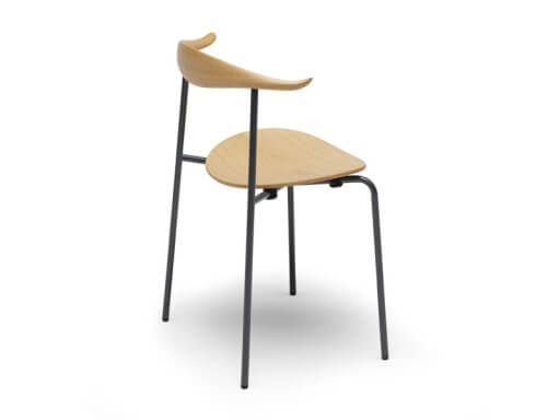design-stacking-chair16