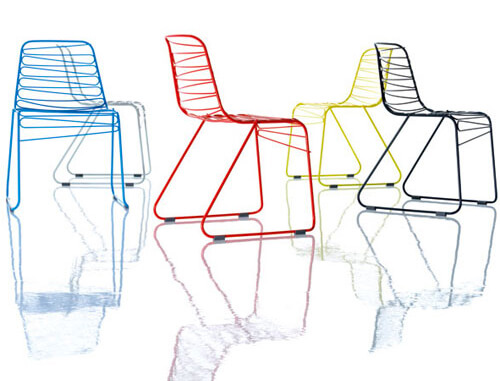 design-stacking-chair6