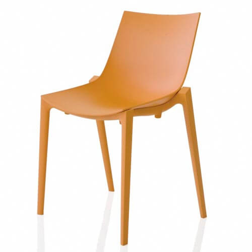 design-stacking-chair9