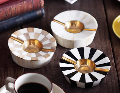 design-tabletop-ashtray2