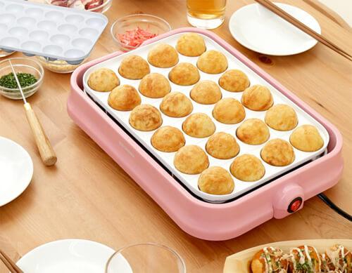 design-takoyaki-cooker
