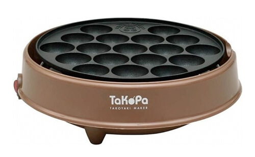 design-takoyaki-cooker4