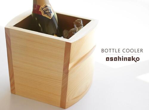 design-wine-cooler4