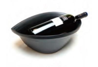 esign-wine-cooler7