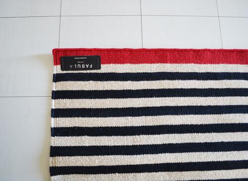 fabula-living-rug2