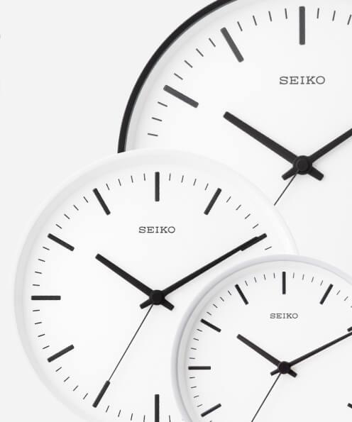 naoto-fukasawa-clock