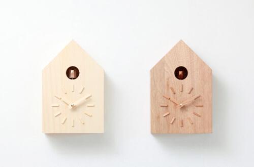 日本を代表するプロダクトデザイナーの深澤直人がデザインした時計6選