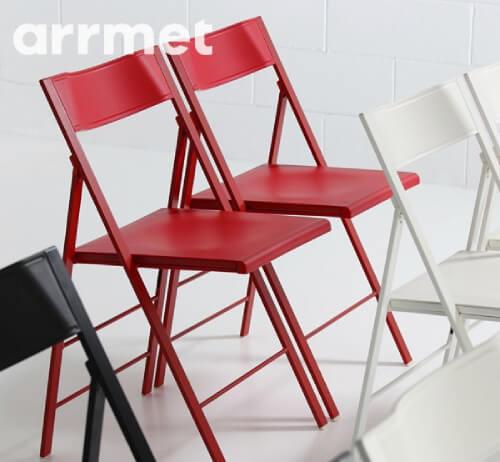 design-folding-chair