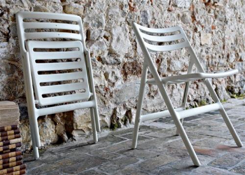 design-folding-chair3