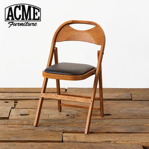 design-folding-chair5