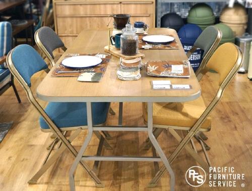 design-folding-chair8