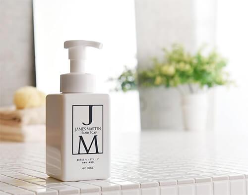design-hand-soap2