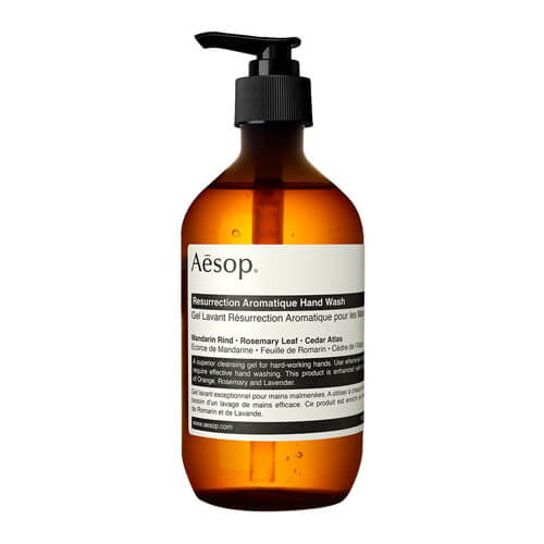 design-hand-soap3