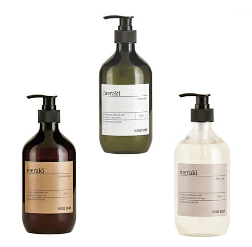 design-hand-soap4