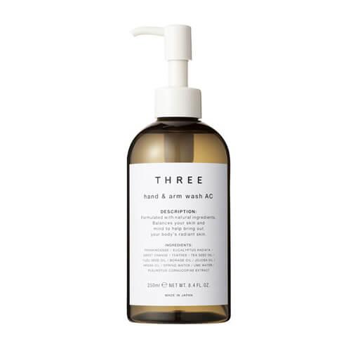 design-hand-soap5