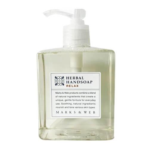 design-hand-soap6