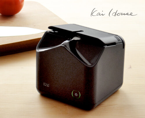 design-knife-sharpener