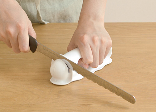 design-knife-sharpener6