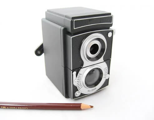 design-pencil-sharpener2