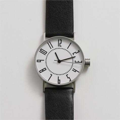おしゃれな腕時計10