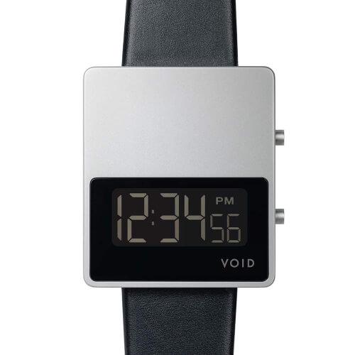 おしゃれな腕時計2