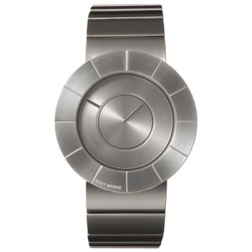 おしゃれな腕時計4
